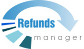 Refunds Manager