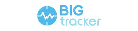 bigtracker old