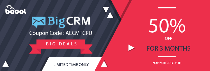 BigCRM_coupon_1