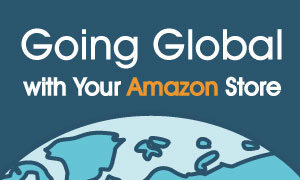 Going global with your Amazon store
